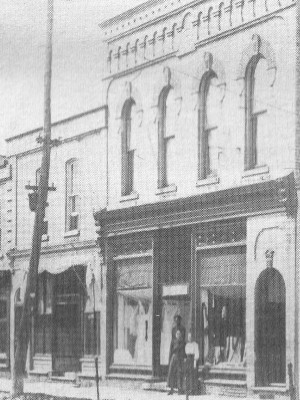 355 Main St (Old)