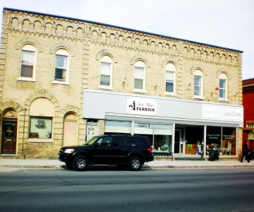 383-387 Main St (New)