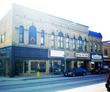 386-390 Main St (New)