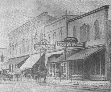 392 - 396 Main St (Old)