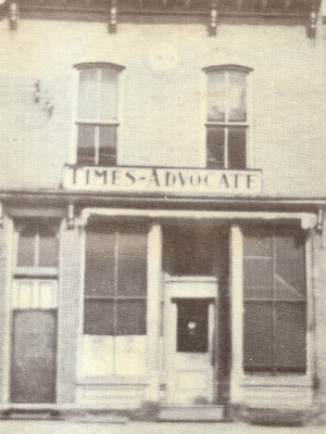 424 Main St (Old)