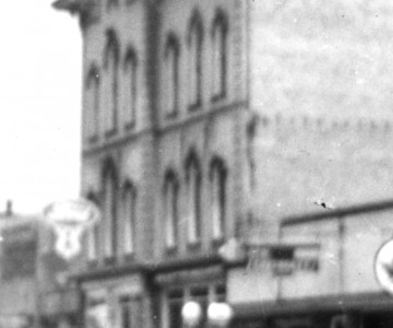 440 Main St (Old)