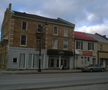 445 Main St (New)
