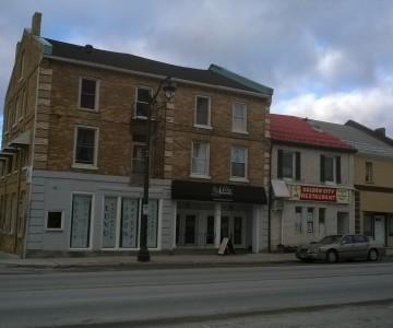 445 Main St (New)