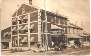 445 Main St (Old)