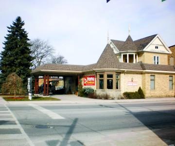 467 Main St (New)