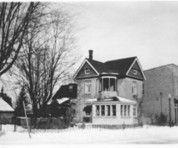 467 Main St (Old)
