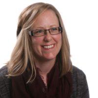 Leanne Wiseman - Board of Directors